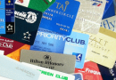 Three Limits of Your Paper Loyalty Card